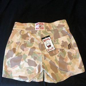 Birdwell Beach Britches MENS /Women's board shorts